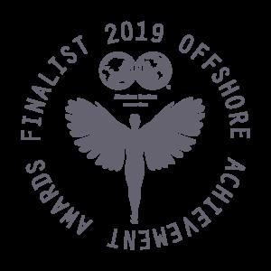 SPE Offshore Achievement Awards 2019